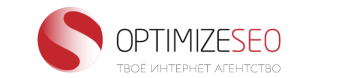 «optimizeseo»