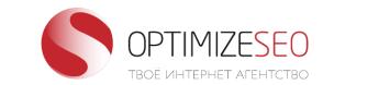 «optimizeseo»