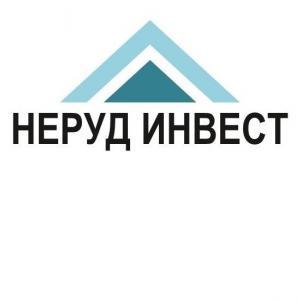 Отзыв компании Компания ООО «НЕРУД ИНВЕСТ»