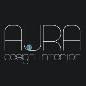 Отзыв компании Студия дизайн интерьера «AURA»